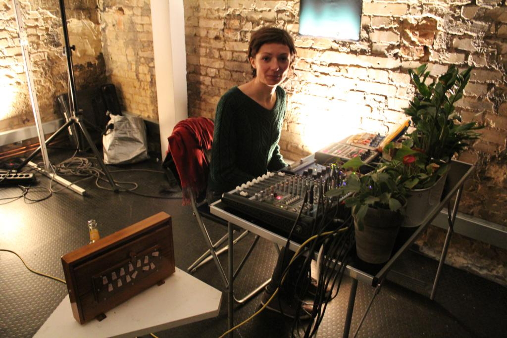 Delight_Festival_A_Melodie